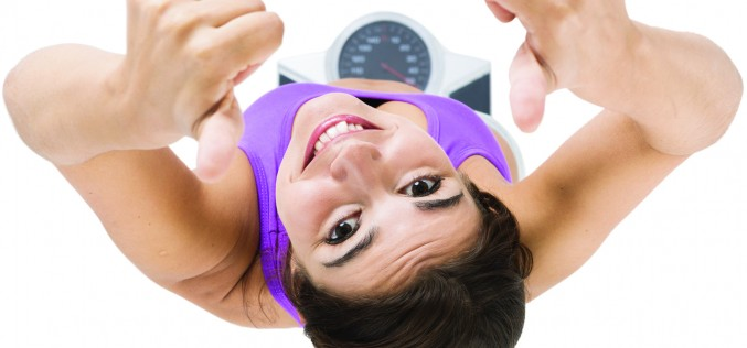 Pop Quiz: Are you setting realistic fitness goals?