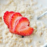 Recipe-Strawberries-and-Oatmeal