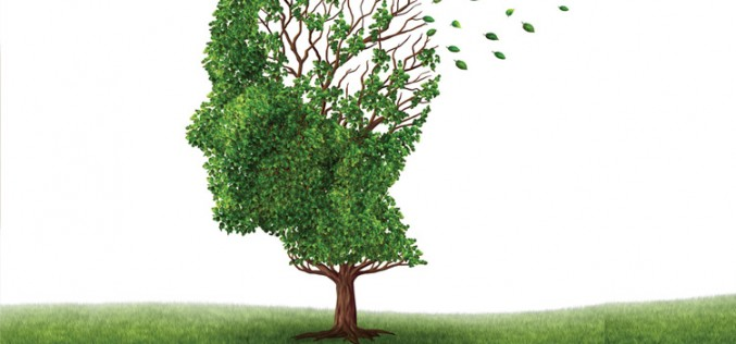 Q&A on the most lethal form of dementia