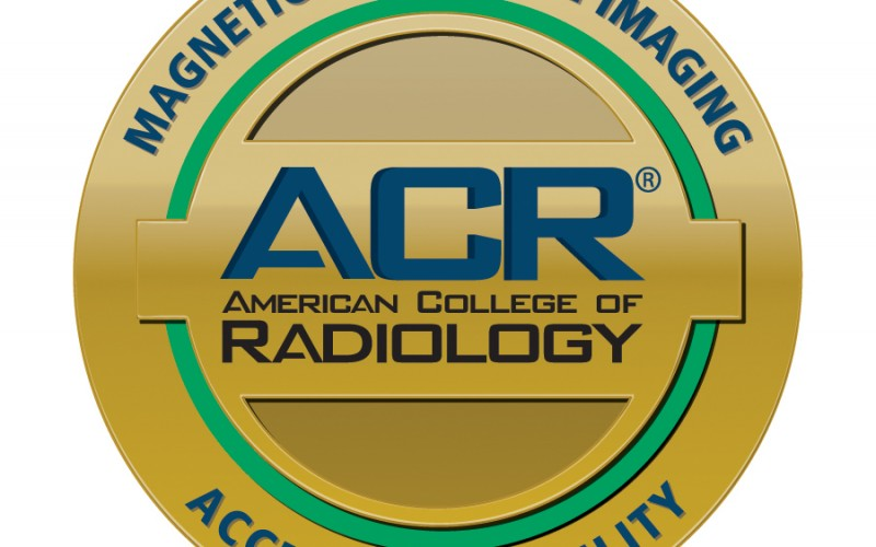 Q & A: Achieving MRI accreditation