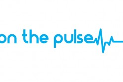 On the Pulse: New Locations, Positions, Credentials, and More