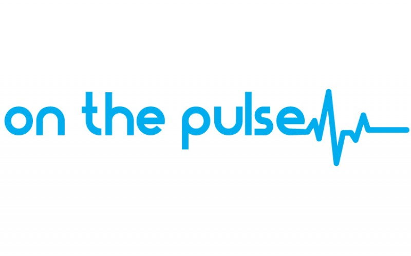 On The Pulse: Heart of Florida forges new partnership