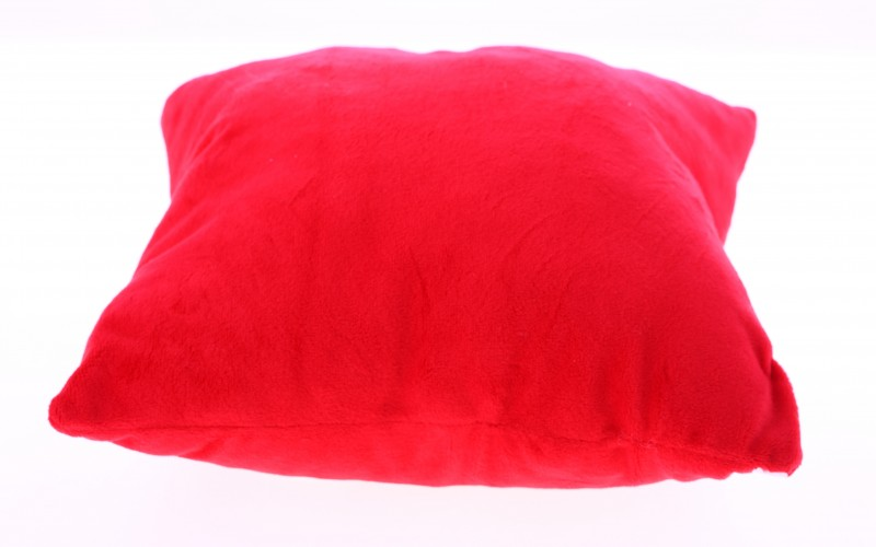 Medical advice: 8 simple tips to sounder sleep