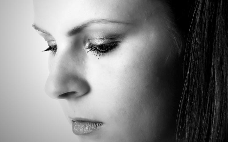 Body, mind & spirit: Integrating primary and behavioral care