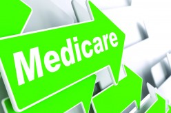 Pop Quiz: What's your Medicare IQ?