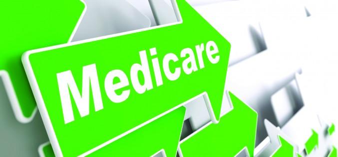 Pop Quiz: What's your Medicare IQ?