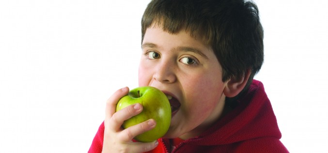Medical Advice: Addressing childhood obesity NOW to avoid disease LATER