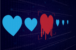 Heartbleed HIPAA Documentation