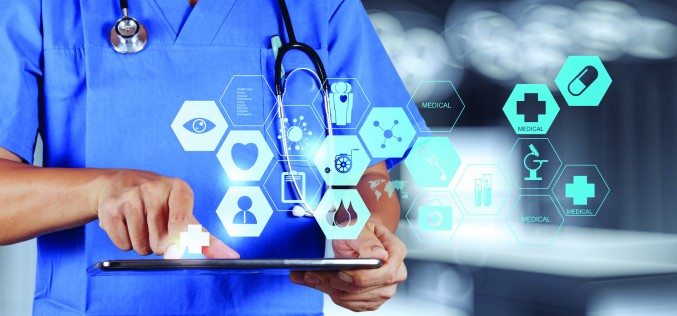 Five of the top concerns for the medical industry in 2015