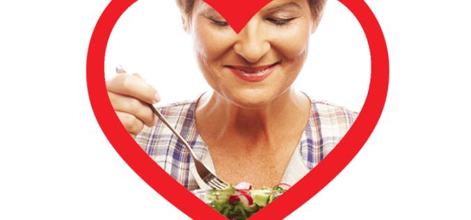 Heart disease warnings for women