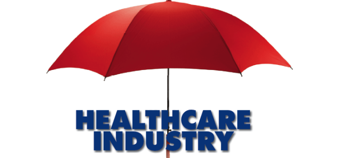 PCMA President's Column: Major topics in the healthcare industry