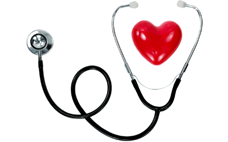 PCMA Letter: Matters of the heart