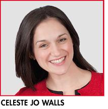Celeste_Jo_Walls_CFDr2