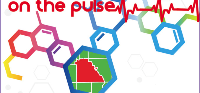 On the Pulse: A growing medical community, county health rankings, and more