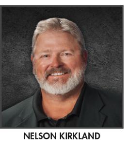 Kirkland_Nelson_Nov2015