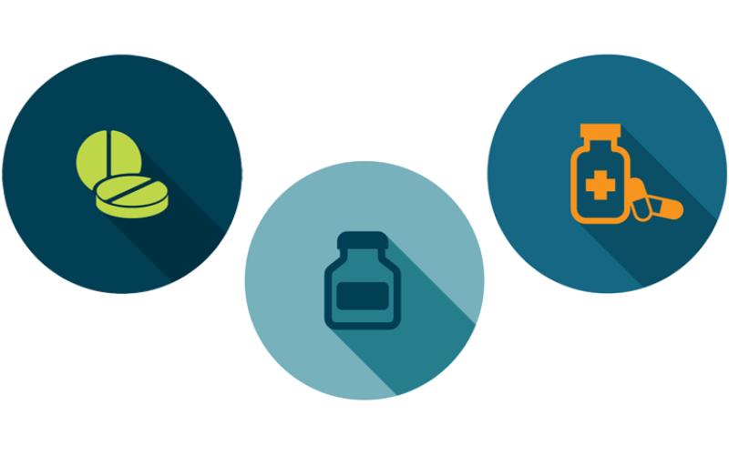 Addressing the rising cost of prescriptions for seniors