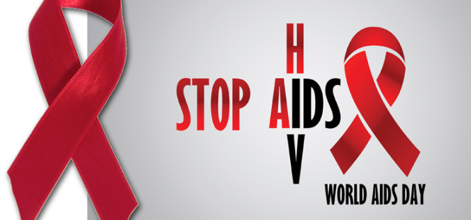 Medical Advice: Resources available for people living with HIV and AIDS