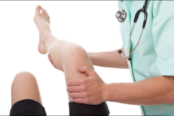 A pop puiz on arthroplasty (knee surgery)