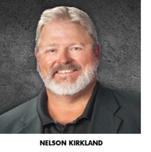 Kirkland_Nelson_new2016