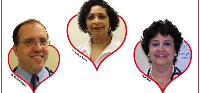Have a Heart Gala to support free clinic for indigent care