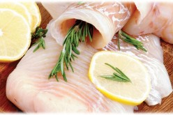 Healthy Cook: Serving up fresh fish that the whole family will enjoy