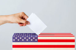 PCMA President's Column: Making your vote count and your voice heard