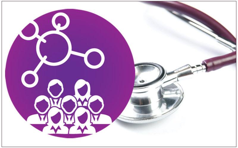 Cancer clinical trials forum explores recruitment opportunities