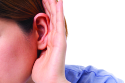 Pop Quiz: Are you Attune to the Early Signs of Hearing Loss?