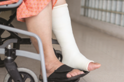 Community: Preventing Accidents and Injuries Around the Home