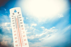 Beating the Heat: How to Stay Cool When Temperatures Rise