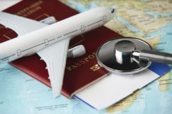 AMA Takes On Medical Tourism