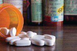 Fighting Opioids