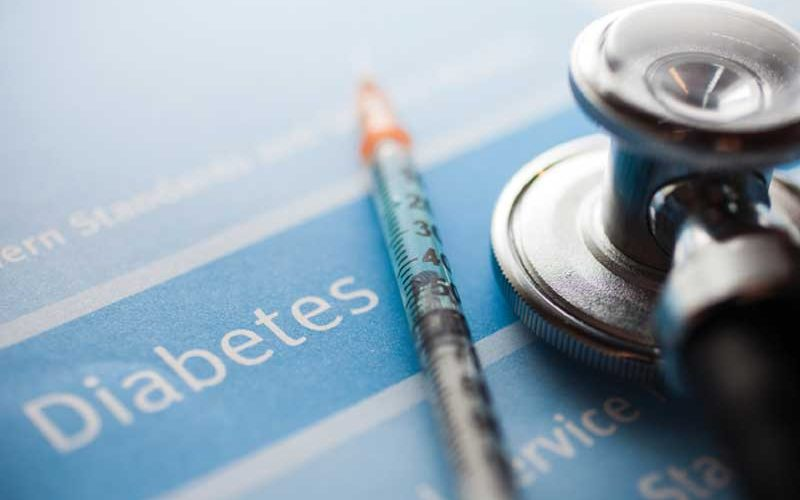 Common Misconceptions About Diabetes