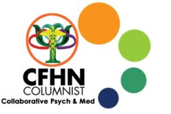 Collaborative Psychology and Medicine