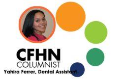 Oral Hygiene Routines