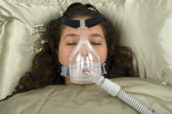 Pop Quiz: If You Don't Snooze, You Lose! How Much Do You Really Know About Sleep Apnea?