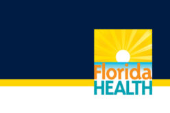The State of Florida Issues Updates on COVID-19 April 15th