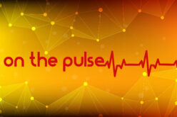 On the Pulse