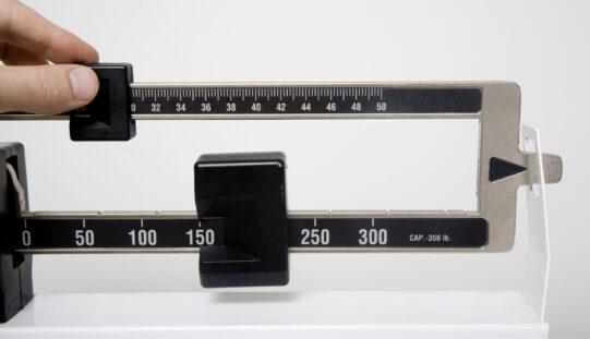 Battling Obesity