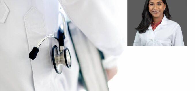 New Doctors in a New Era