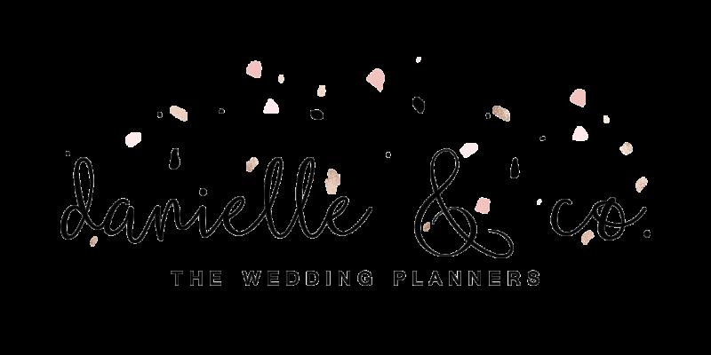 Danielle & Co.