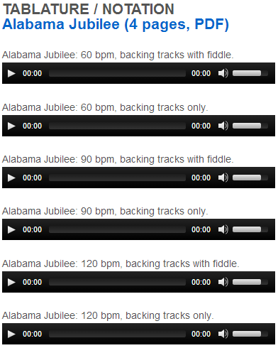 alabama_jubillee_mp3s