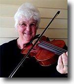 Fiddler Justine