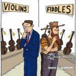 fiddler51