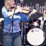 Zazen fiddle