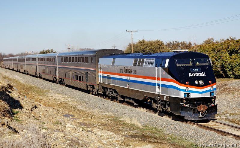 Amtrak_0145_Train_21_Fort_Worth_TX_02-11-11_001