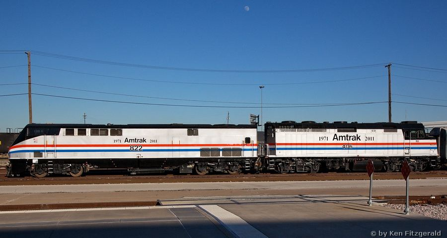 Amtrak_40th_Anniversary_Train_Fort_Worth_TX_01-05-12_002