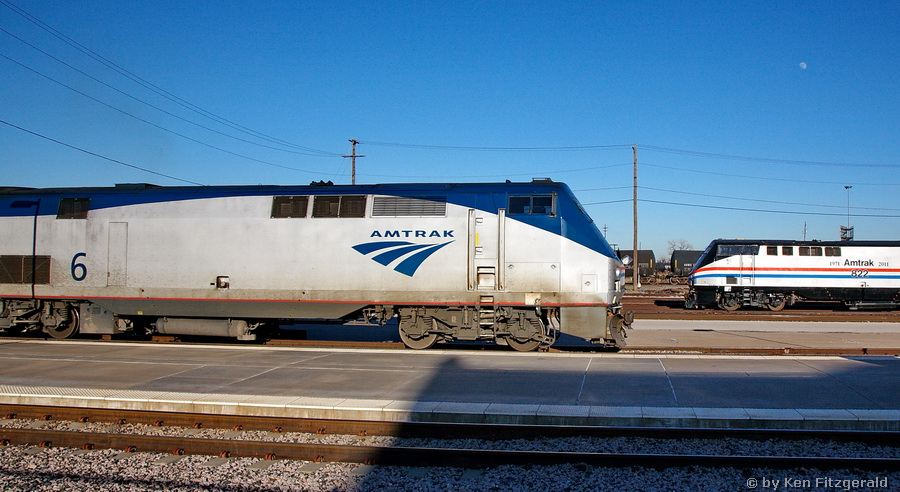 Amtrak_40th_Anniversary_Train_Fort_Worth_TX_01-05-12_003