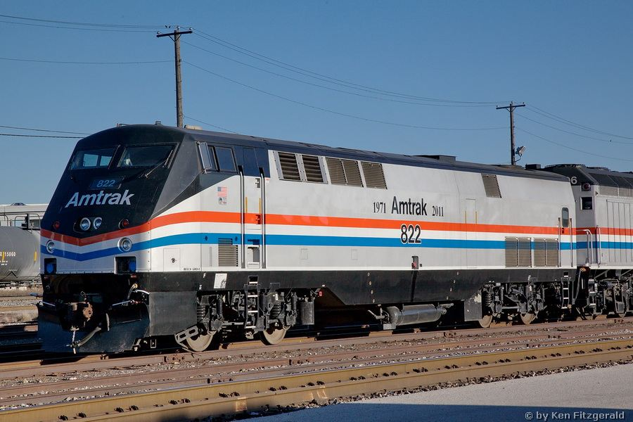 Amtrak_40th_Anniversary_Train_Fort_Worth_TX_01-05-12_004