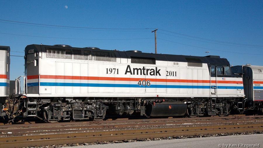 Amtrak_40th_Anniversary_Train_Fort_Worth_TX_01-05-12_005